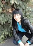 Yuliya, 43  , Luhansk