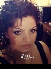 Naira , 35, Russia, Saint Petersburg