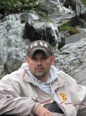 Maks, 38, Russia, Donetsk