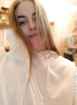 Polina, 20  , Saint Petersburg
