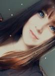 Barbora, 18  , Kralupy nad Vltavou