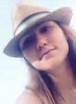 Nastya, 19, Moscow