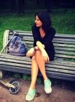 Olga, 37  , Gatchina