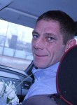 Andrey, 41  , Gorodishche (Volgograd)