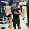 Vardan, 28 - Just Me Photography 2