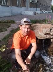Evgenie89, 31, Russia, Magnitogorsk
