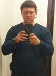 Aleksandr, 46  , Moscow