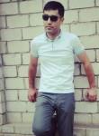Taleh, 34  , Xacmaz