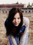 Ольга, 26, Beloyarskiy (Sverdlovsk)