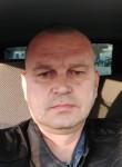 Aleksey, 45  , Odintsovo