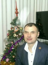 Mikhail, 39, Ukraine, Kiev