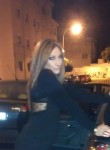 Laura monteneg, 35  , Cadiz