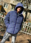 Mark, 20, Vladivostok
