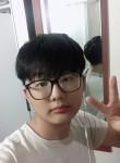 김경호, 19  , Suwon-si