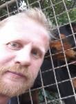 Sergey, 47  , Nitra