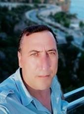 onur, 43, Turkey, Sivas