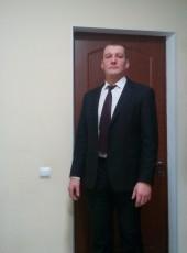 yuriy davydov, 37, Russia, Ufa