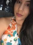 Tereza Cristina, 26, Palmas (Tocantins)