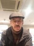 Mikhail, 52, Cherepovets