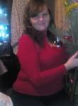 katyusha, 28  , Veshenskaya
