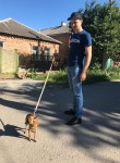 Viktor, 26  , Hajduszoboszlo