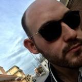 Angelo, 31  , San Pietro Vernotico