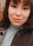 Anastasiya, 21  , Izhevsk