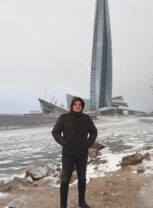 Aleksey, 38, Russia, Lyubertsy