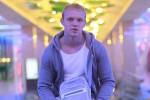 Andrey, 26 - Только Я Фотография 1