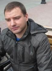 Dmitriy, 32, Russia, Ivdel