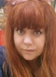 Astrid, 42  , Perm
