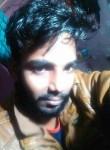 Rehan khan, 21  , Lucknow