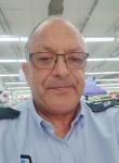 נתי, 62  , Qiryat Ata