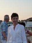 Nadine, 44, Tolyatti
