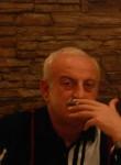 Mamuka , 55  , Tbilisi
