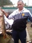 Pavel, 33  , Igrim