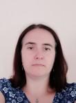 Elena, 39, Stavropol