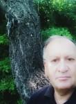Viktor, 64  , Voznesensk