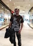 Andres, 30  , Tallinn