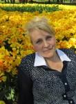 ирина, 59  , Zelenograd