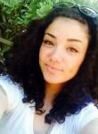 rachel, 27  , Craiova