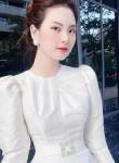 Khánh, 42  , Thanh Pho Nam Dinh