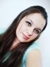 Marіyka, 19, Ukraine, Polonne