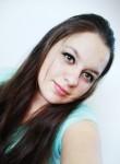 Marіyka, 18  , Polonne