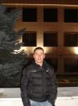 Artem, 32, Yekaterinburg