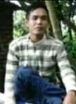 Jeri tom, 18  , Sukabumi