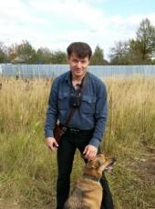 Eduard, 53, Russia, Noginsk