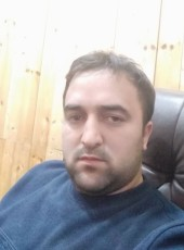 Fe, 55, Azerbaijan, Baku