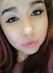 janette, 22, Arlington (State of Texas)