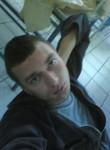 Алексей, 35 лет, Кубинка